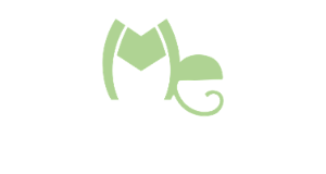 Me Production