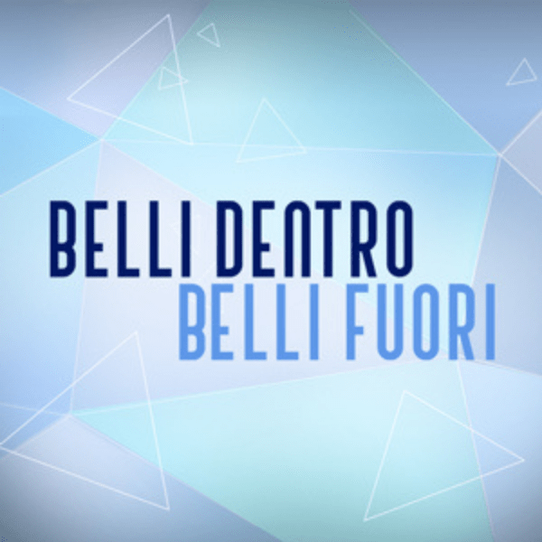 logo-belli-dentro