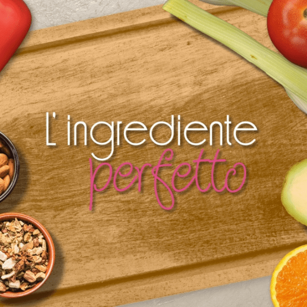 logo-l'ingrediente